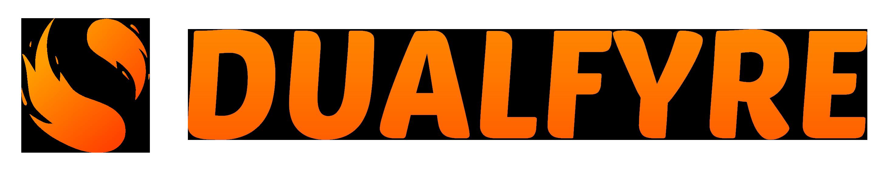 dualfyre-logo